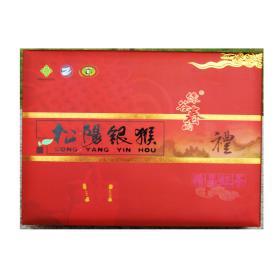 精品礼盒180g红茶A