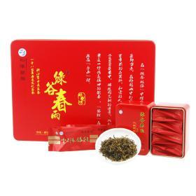 红铁礼盒120g红茶A