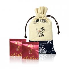 安吉白茶 2014新茶 回道特级茶叶