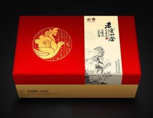 米仓山雀舌(有机)