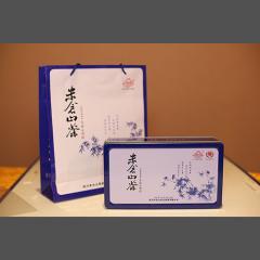 米仓山玉竹