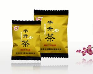 毕昇茶(小包)