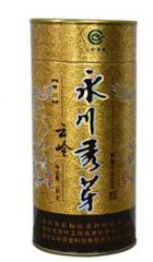 永川秀芽(特川)