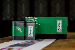 太湖翠竹(翠竹礼盒)